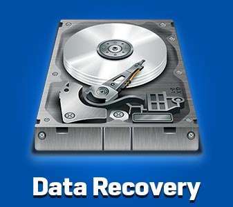 service-tile-data-recovery