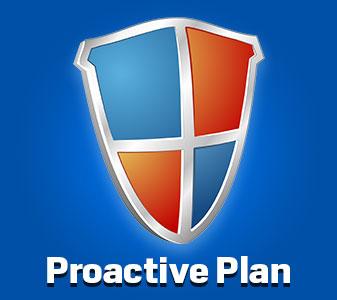 service-tile-proactive-plan