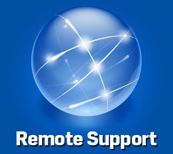 service-tile-remote-support