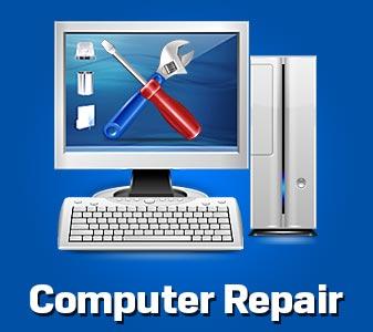 service-tile-repair