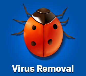 service-tile-virus-removal