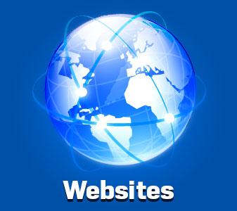 service-tile-website-design